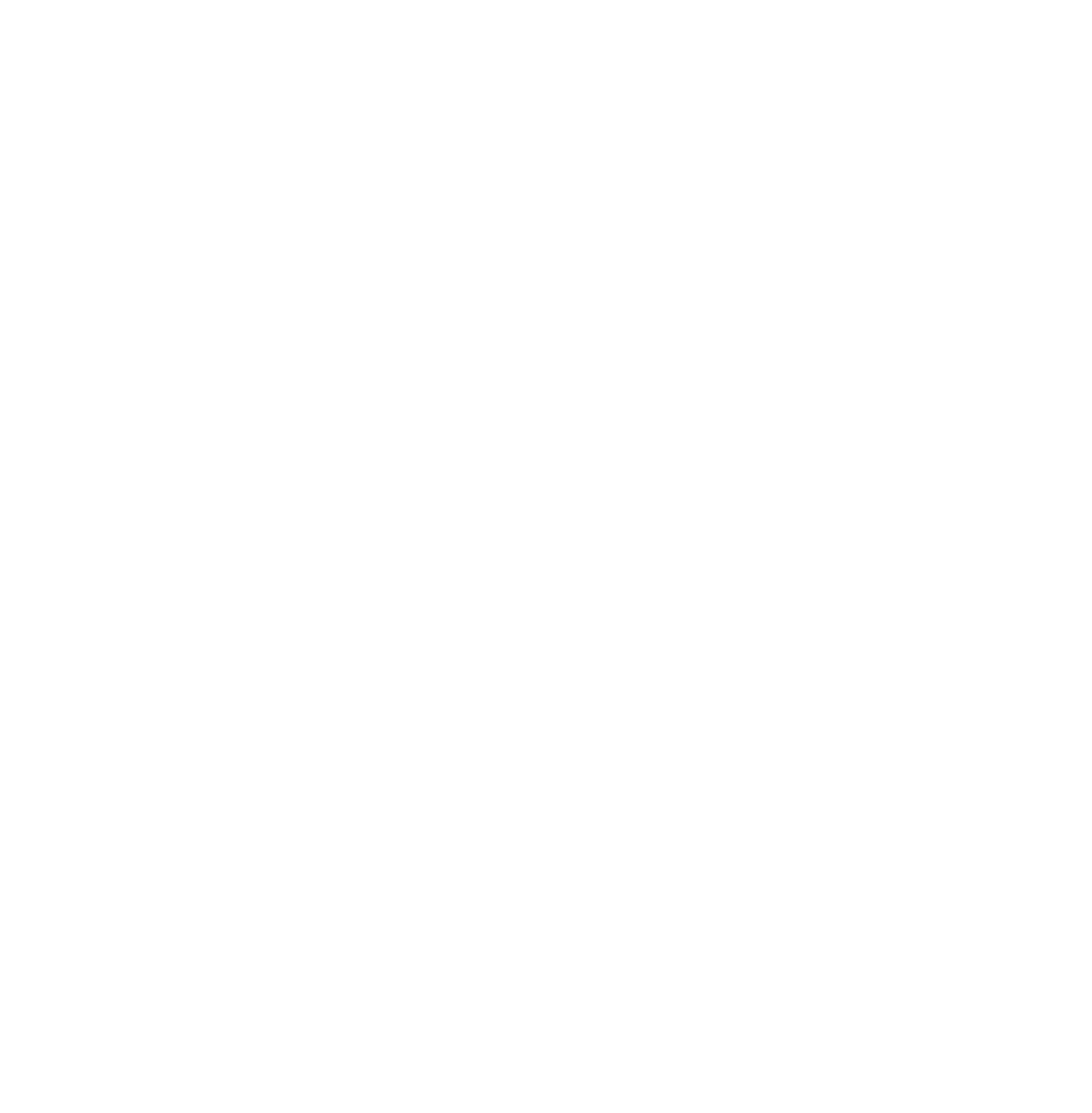 Rothers Group